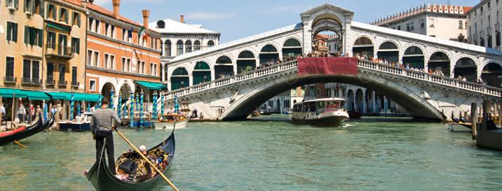 Venedig Hotels Direkt Gunstige Angebote In Hotels Und Pensionen
