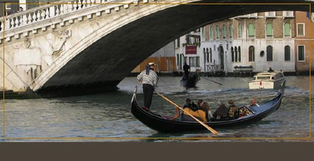 Hotel Bonvecchiati Venezia Booking